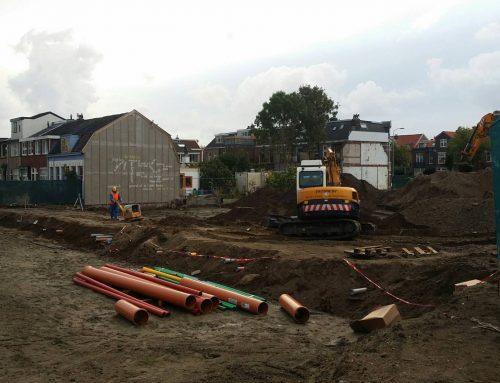 Haarlem De Remise