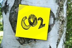 CO2 prestatieladder | Fronik Infra BV
