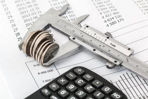 Calculator werkvoorbereider | Fronik Infra BV