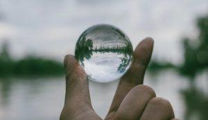 Transparantie   Fronik Infra BV